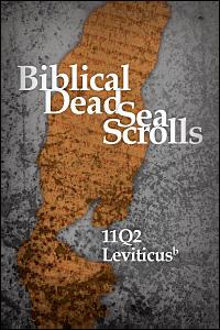 11Q2 Leviticus b