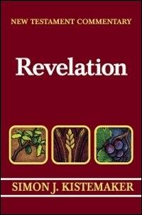 Revelation (Hendriksen & Kistemaker New Testament Commentary | HK)