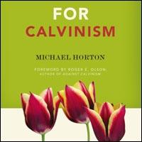 For Calvinism (audio)