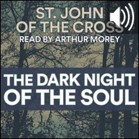 Dark Night of the Soul (audio)