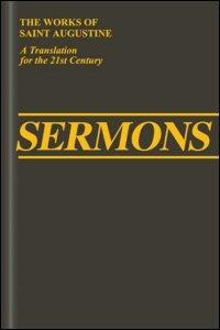 Sermons 148–183 on the New Testament