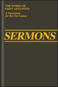 Sermons Discovered Since 1990