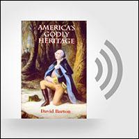 America's Godly Heritage