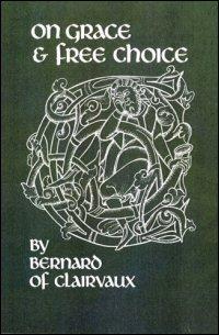 On Grace & Free Choice