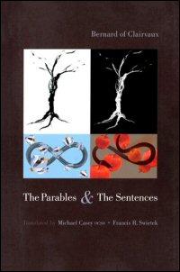 The Parables & The Sentences
