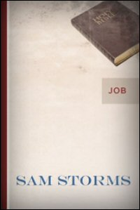 Biblical Studies: Job