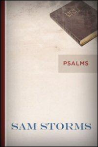 Biblical Studies: Psalms