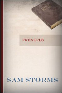 Biblical Studies: Proverbs