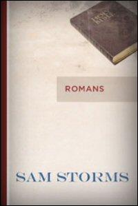 Biblical Studies: Romans