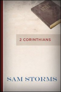Biblical Studies: 2 Corinthians