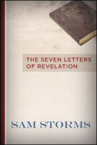 Biblical Studies: The Seven Letters of Revelation