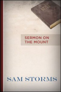 Biblical Studies: The Sermon on the Mount