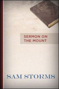 Biblical Studies: The Sermon on the Mount