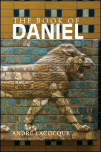 The Book of Daniel: Text