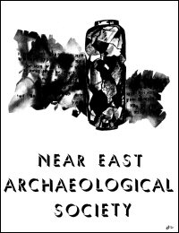 The Bulletin Series of the Near East Archaeological Society: New Series, No. 2, 1972