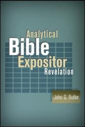 Analytical Bible Expositor: Revelation