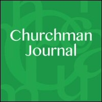 The Churchman: Volume 127, Nos. 1–4