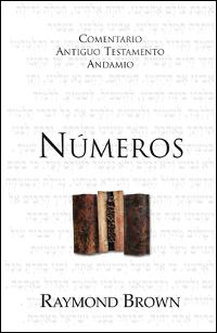 Números: El viaje hacia la tierra prometida
