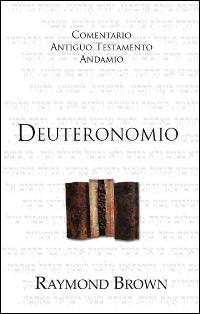 Deuteronomio: No sólo de pan
