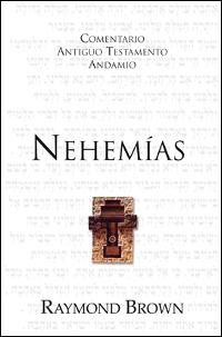 Nehemías: Siervo de Dios en tiempos de cambio