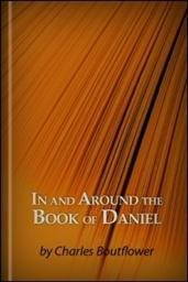 In and around the Book of Daniel