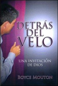 Detrás Del Velo: Una Invitación De Dios