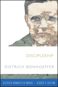 Discipleship (Reader's Edition)