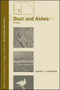 Dust And Ashes Poems