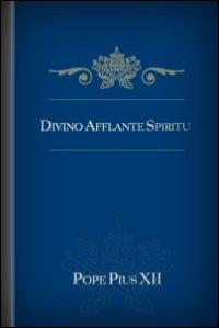 Divino Afflante Spiritu