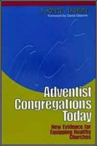 Adventist Congregations Today