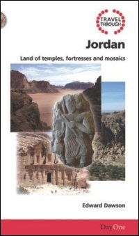 Travel through Jordan: Land of Temples, Fortresses and Mosaics