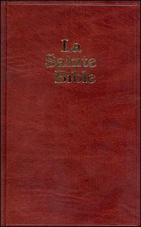 Bible Darby
