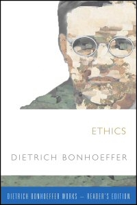Ethics (Reader's Edition)