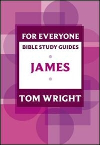 James: 9 Studies for Individuals or Groups