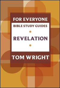 Revelation: 22 Studies for Individuals or Groups