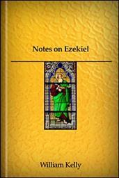 Notes on Ezekiel