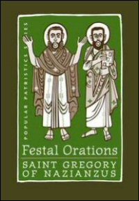 Festal Orations
