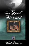 03: Financial Stewardship