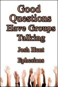 Ephesians: 5 Lessons