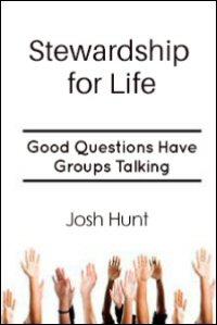 Stewardship for Life