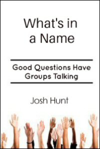 What's in a Name?: 5 Lessons