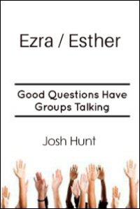 Esther & Ezra