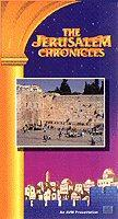 The Jerusalem Chronicles