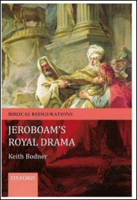 Jeroboam's Royal Drama