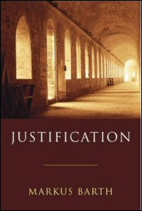 Justification: Pauline Texts Interpreted in the Light of the Old and New Testaments