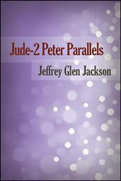Jude-2 Peter Parallels