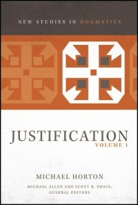Justification, Volume 1