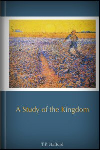 A Study of the Kingdom