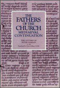 Peter Damian: Letters 1–30