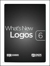 Logos 6: What's New? Video Training